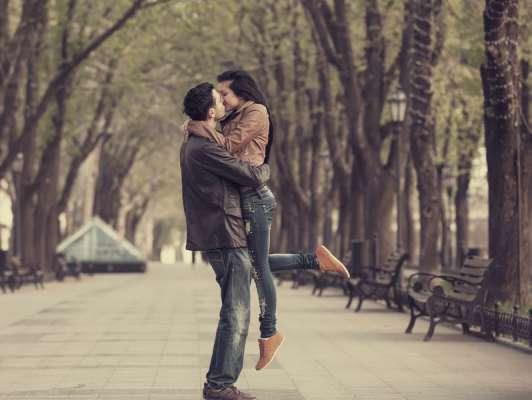 Amar o querer